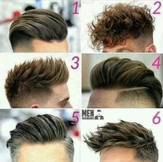 Styl hair 31 Ağustos 2018 Neu Frisuren Stile 2018 39 Views admin 31 Ağustos 2018 New Hairstyles Styles 2018 39 Visualizzazioni Idee diverse per le acconciatur. Cool Hairstyles For Men, Different Hairstyles, Elegant Hairstyles, Cool Haircuts, Hairstyles Haircuts, Haircuts For Men, Funky Hairstyles, Formal Hairstyles, Hairstyle Ideas