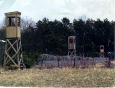 Don't Go Off To The FEMA Camp Without Watching This!