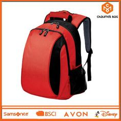 85571635c364 Chaumetbags 2015 Best Selling Sport Backpack With Laotop Sleeve