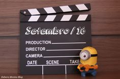 Estreias do Cinema: Setembro / 2016 | Debora Montes Blog