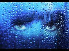 Ovidiu Mihăilescu - Ploaia albastră