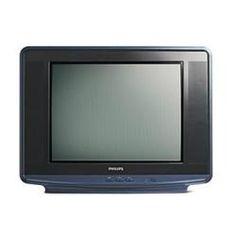Philips TV 21PT4327/V7,Philips 21PT4327/V7 TV,21PT4327/V7 Philips TV,Philips TV 21PT4327/V7 price