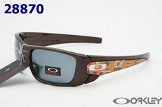 $11.95 Replica oakleys fuel cell custom sunglasses