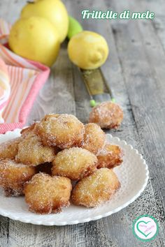 Pretzel Bites, Cupcake Cakes, Cupcakes, Donuts, Food And Drink, Cooking Recipes, Bread, Breakfast, Desserts