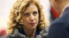 The Bad news for Democrats: Imran Awan, the right-hand IT staffer of embattled Democratic Rep. Debbie Wasserman-Schultz, has been arrested while trying to sneak out of the country. He is facing ban… Email Hack, Debbie Wasserman Schultz, John Podesta, The Daily Caller, Buzzfeed News, Under Pressure, Democratic Party, Scandal, Donald Trump