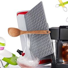 1000 Images About Kitchen Equipment On Pinterest