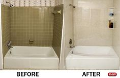 Bathroom Remodel Bathroom Makeover Bathroom Before And After - Bathroom remodeling boston