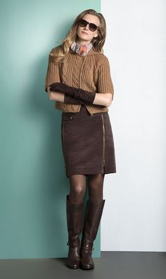 ETCETERA   Collections   Boutique   Fall 2014
