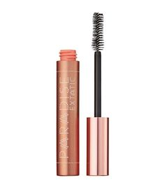 Buy a used LOreal Paris Paradise Mascara 01 Black Black. ✅Compare prices by UK Leading retailers that sells ⭐Used LOreal Paris Paradise Mascara 01 Black Black for cheap prices. It Cosmetics, Maybelline, Cc Cream, Lash Paradise, Drugstore Mascara, Mascara Review, Jojoba, Brazilian Blowout, Beauty Products