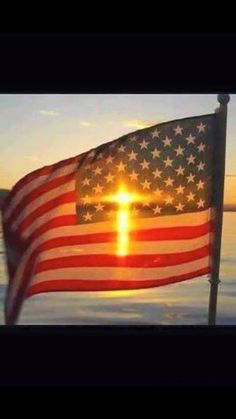 I am asking all my friends to share this picture. It's an indicator that there's only one that can save this country. He died on the cross over 2000 years ago. Jesus is the answer to the problems we face in this country. We put him back into our homes, our schools, and our government then this country will be blessed, graced, and highly favored once again. Share and have others share. Thank you and Amen.
