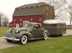 Gilmore Car Museum Events