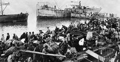 Να μην ολοκληρώσουμε στη Χάγη την εθνική τραγωδία στην Μικρά Ασία!: -Η πρώτη «διερευνητική» συνάντηση, μεταξύ των «διπλωματικών»… #ΕΘΝΙΚΑ Ottoman Empire, Wwi, Greece, Places To Visit, Japanese, History, Painting, Book 1, Blog
