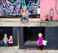 Denton Family Photos. Your Candid Memories Photography