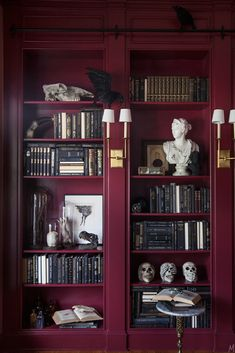 Home Decor Living Room .Home Decor Living Room Interior Exterior, Interior Design, Goth Home, Home Libraries, Gothic House, Gothic Room, Indian Home Decor, Home Decor Accessories, Home Decor Ideas