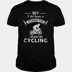 #CYCLING  Bicycle   LIMITED EDITIO,  Order HERE ==> https://ushirts.net/?/Fitness/CYCLING--Bicycle--LIMITED-EDITIO-Black-Guys.html?89701,  Please tag & share with your friends who would love it ,  #superbowl #birthdaygifts #renegadelife