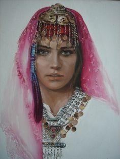 tr-art- 1: Remzi Iren