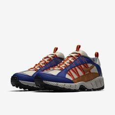 ff0751171c1 Air Humara  17 QS Men s Shoe