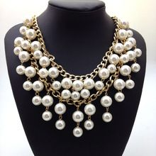 Necklaces & Pendants Directory of Chain Necklaces, Choker Necklaces and more on Aliexpress.com-Page 7