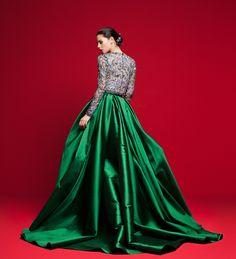 💕 Her er den nye Daalarna uformelle kolleksjonen! Bridal Gowns, Wedding Gowns, Debut Dresses, Formal Prom, Formal Dresses, Couture Dresses, Ball Gowns, Evening Dresses, Wedding Inspiration