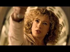The timeline of River Song. This is amazing. watch it