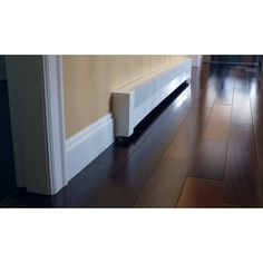 4u0027 diy basic baseboard heater cover