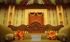 The Purple Jaggery Wedding Planners Info & Review | Wedding Planners in Chennai | Wedmegood