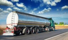 One spill could kill your transport business