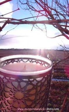 Sogno d'oriente... http://monterosawicks-store.com/candele-col-nostro-cuore-fiamma/candele-dal-mondo/sogno-doriente-p-200.html