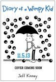 diary of a wimpy kid book 9 pdf free