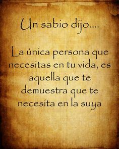 Mensajes para un esposo Favorite Bible Verses, Favorite Quotes, Positive Phrases, Spiritual Messages, The Ugly Truth, Inspirational Phrases, Spanish Quotes, Quotations, Qoutes