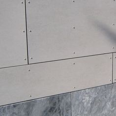 1000 images about a fiber cement panels on pinterest for Allure cement siding