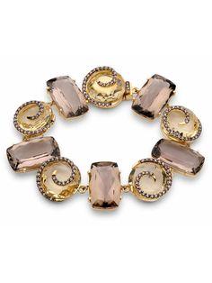 brumani jóias - Pesquisa Google BRA JEWELLS