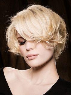 ♥ ✯ #lamistardilocast #cheveux #style #belle #tête #hair #beautiful #head #estilo #hermoso #cabeza #волос #стиль #красивый #глава ✯ ♥
