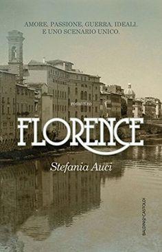 Florence - 2015