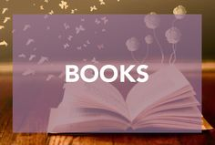 Books and Media Coupons adn Deals