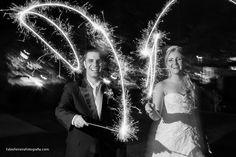 Fabio Ferreira Fotografia   Fotografia de Casamento   Wedding Photography   Real Wedding   Wedding Ideas   Casamento   Ideias para Casamento   Fotografia de Noiva   fabioferreirafotografia.com   #Weddings #WeddingPhotography #RealWedding #FotografiaDeCasamento #Casamento #FotografoDeCasamento #FotografiaCasamentoRJ #FabioFerreiraFotografia