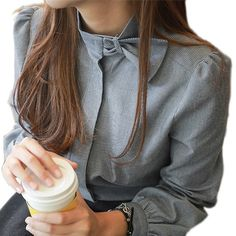 102 Best Koszule images | Koszula, Polka dot blouse, Koszula  StCOx