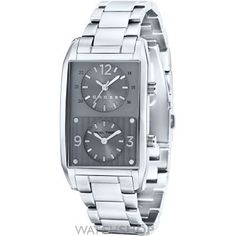 CR8004-44 Mens Crosses, Gents Watches, Gotham, Shopping, Products, Men's Watches, Mens Watches Uk, Gadget