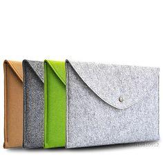 Wool-Felt-Envelope-laptop-Sleeve-Bag-Case-For-MacBook-Air-Pro-Retina-11-13-15