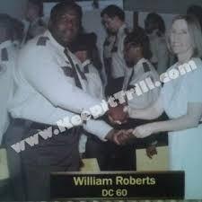 Resultado de imagen para officer ricky