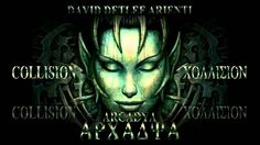Davide Detlef Arienti - Collision (Epic Hybrid Action Music 2015)