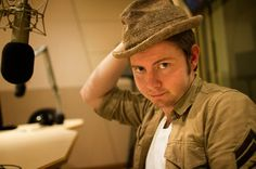 Debbie O, do you know this dude???  John Fullbright May Be Okemah, Okla.'s Next Musical Son | Here & Now
