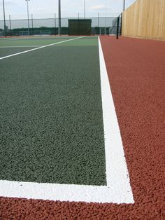Tennis Court Services | UK Tennis Courts Service - http://www.sportsandsafetysurfaces.co.uk/sports/tennis/