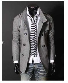 Google Image Result for http://i00.i.aliimg.com/wsphoto/v0/469057568_1/Free-shipping-fashion-Mens-Wool-trench-coat-winter-jacket-overcoat-clothes.jpg