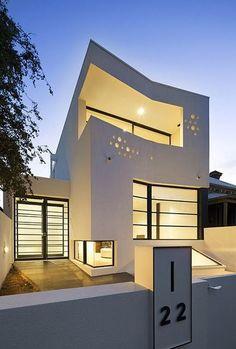 , architecture unique arts