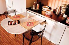 Atim Spa pin by furniture solutions on atim spa spa