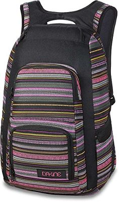 7c0ff435312ce Dakine backpack Jewel Pack 26 Liter colorDK Fiesta     To view further for  this