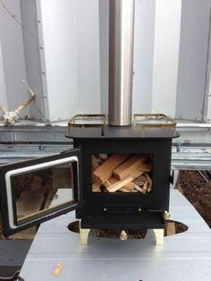 34 best mini wood stove images wood stoves wood oven fire places rh pinterest com