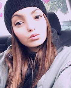 Carlita