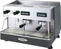 Expobar Monroc 2 Group Espresso Machine at Jurang Machine A Cafe Expresso, Espresso Coffee Machine, Coffee Maker, Commercial Espresso Machine, Automatic Espresso Machine, Compact, Small Coffee Shop, Sandwich Bar, Water Boiler
